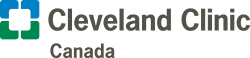 Cleveland Clinic Canada