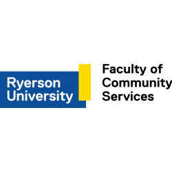 Ryerson University Faculty of Community Services