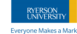 Ryerson University Advancement