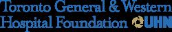 UHN - Toronto General/Toronto Western Hospital Foundation